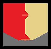 琉球製薬ECショップ ロゴ